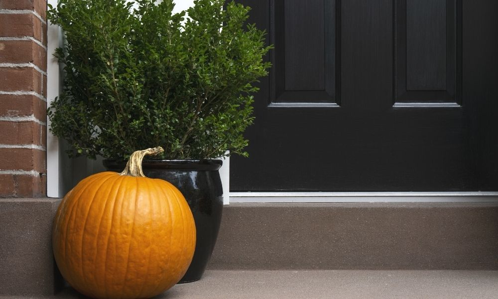 3 Halloween Decorating Tips To Make Your House Stand Out